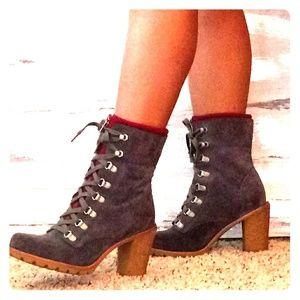 Brand New Women's UGG Boots